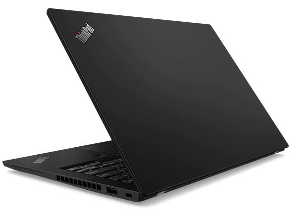 ThinkPad X390 – Goes Everywhere, Takes you Further