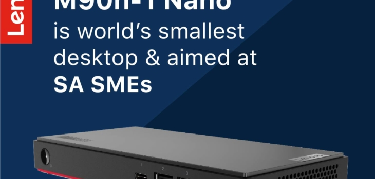 Best desktop computers for business