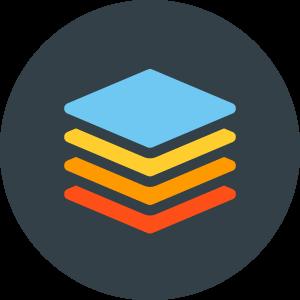 Simplify - Lenovo DaaS Solutions