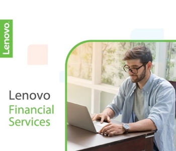 Lenovo Financial Services