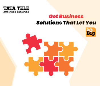 Get Business Solutions