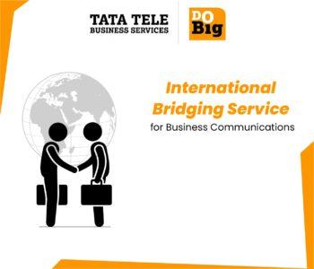 International Bridging Service