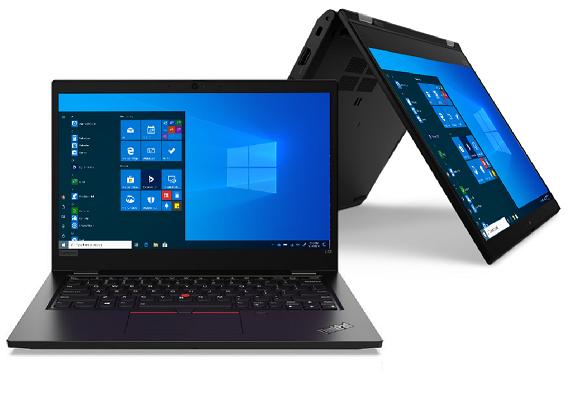 ThinkPad L13 L13 Yoga